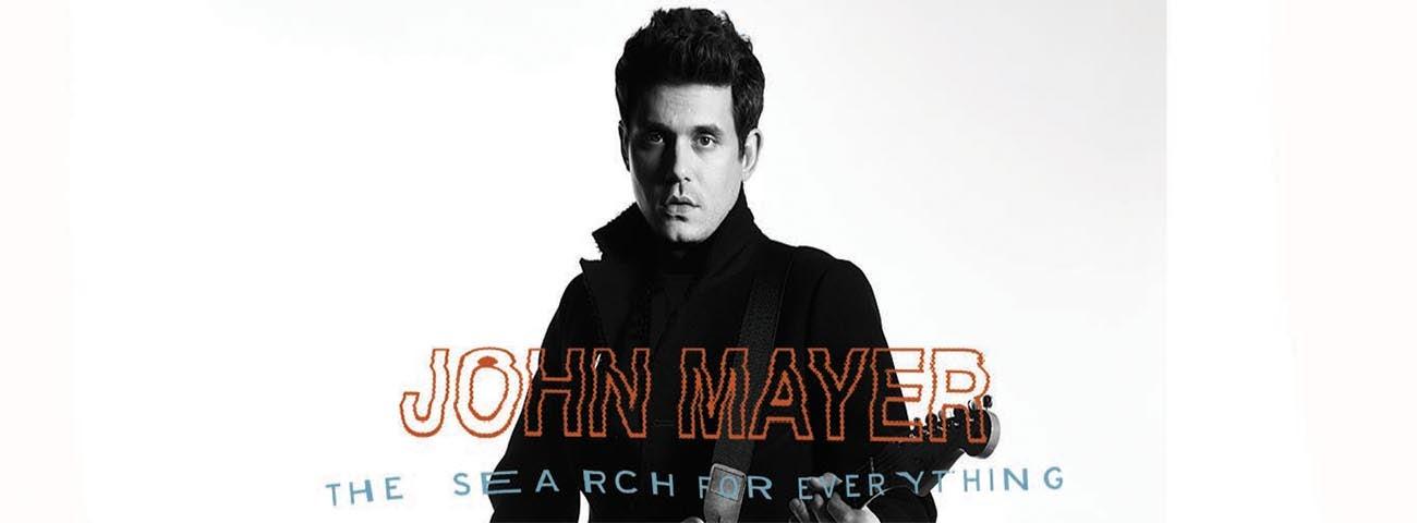 John Mayer 1300 x 480.jpg