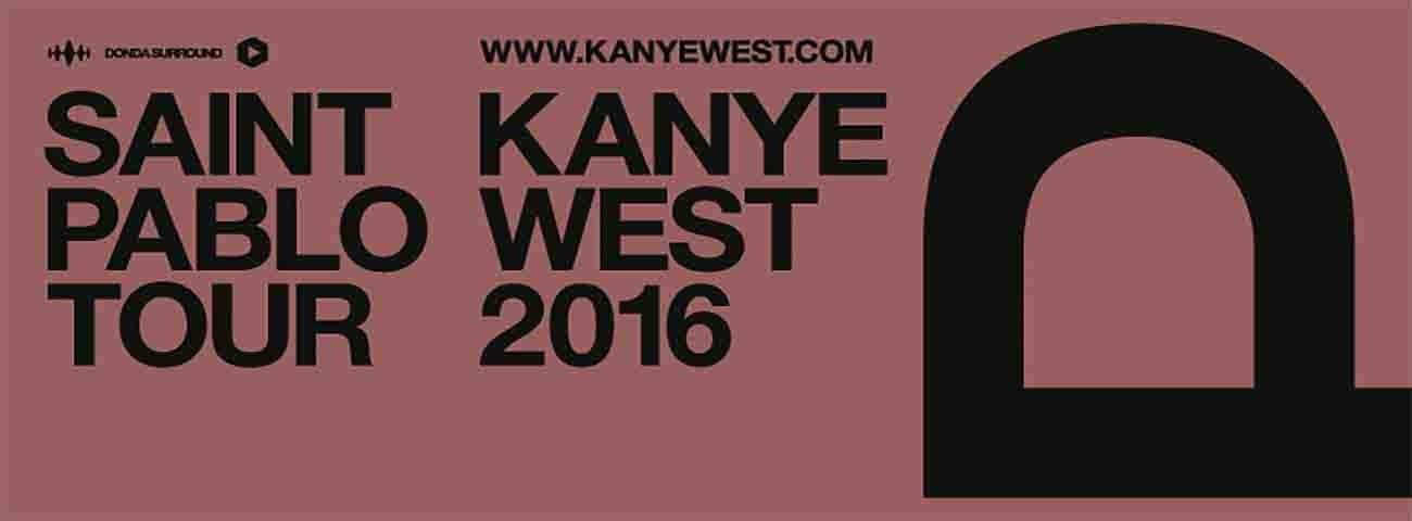 Kanye-1300x480-74c2860a3b.jpg