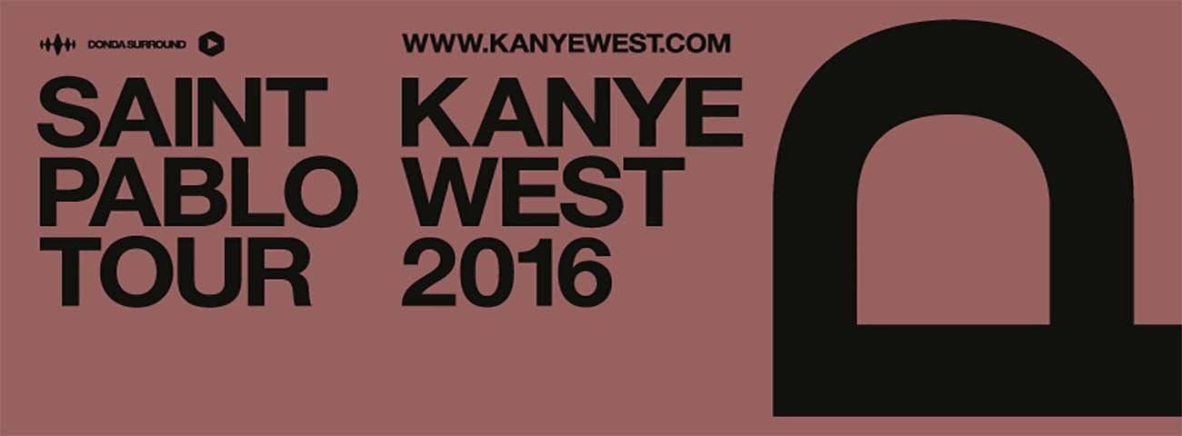 Kanye 1300x480.jpg