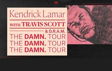 KendrickLamar_ web 380.jpg