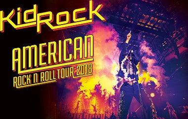Kid Rock 380x242.jpg