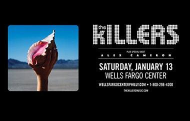 Killers 380 x 242.jpg
