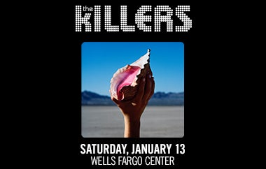 Killers_380x242.jpg