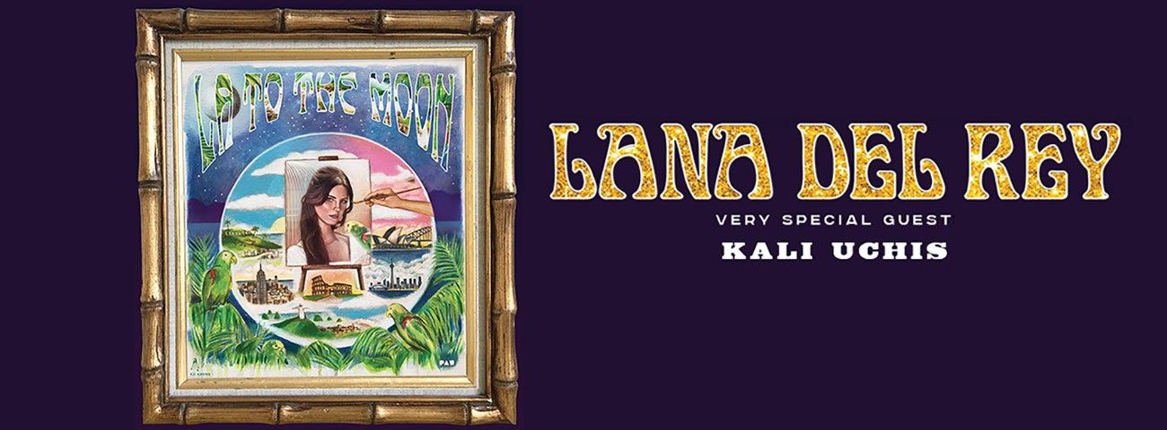 Lana 1300x480.jpg