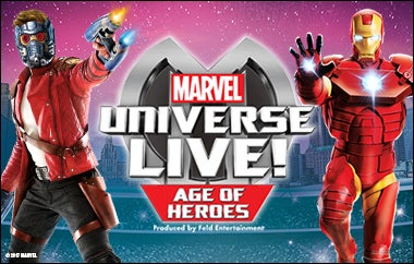 Marvel 380x242.jpg