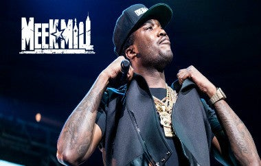 More Info for Power 99 Presents Meek Mill & Friends