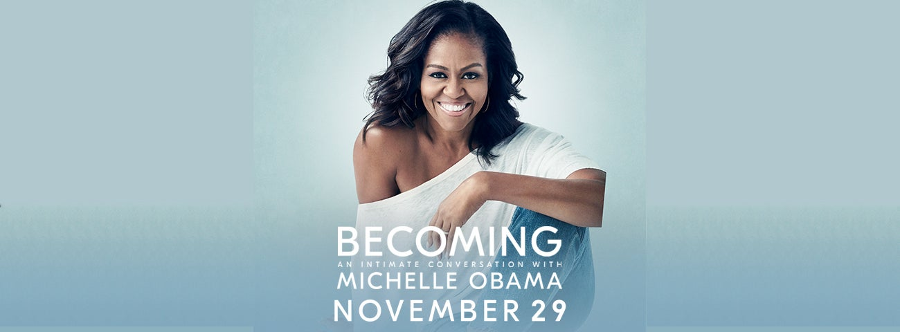 Michelle Obama 1300x480.jpg