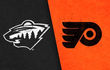 More Info for Flyers vs Wild