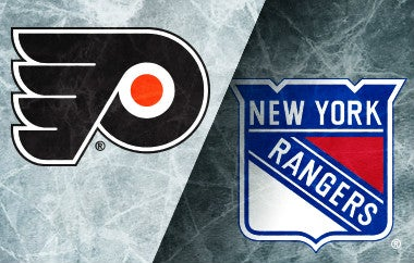 NYR_vs_flyers_16MKD001-1335b5d3ce small x.jpg