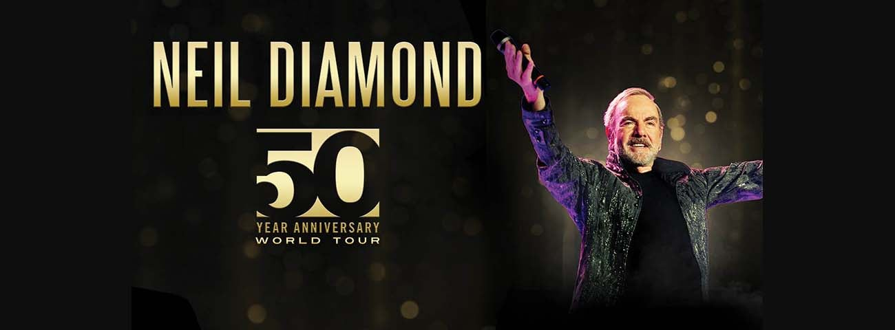 Neil Diamond 1300 x 480.jpg