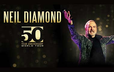 Neil Diamond 380 x 242 EDIT.jpg