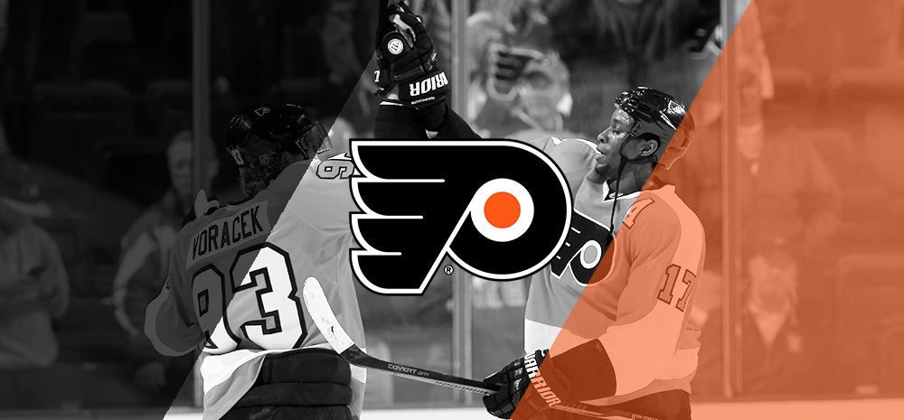New Flyers Site Graphics.jpg