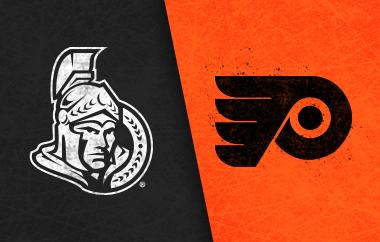 More Info for Senators vs. Flyers