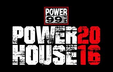 More Info for Powerhouse 2016