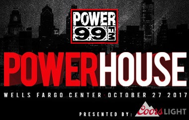 More Info for Powerhouse 2017