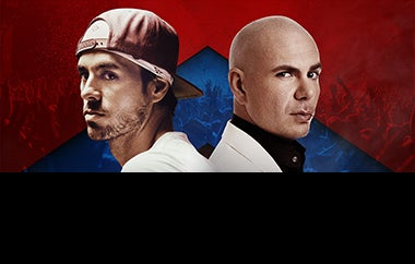 Pitbull and Enrique new 380.jpg