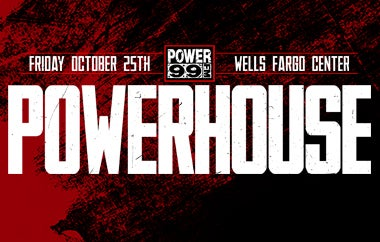 More Info for Powerhouse 2019