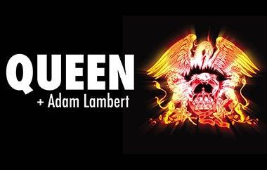 Queen_AdamLamber 380 x 242.jpg