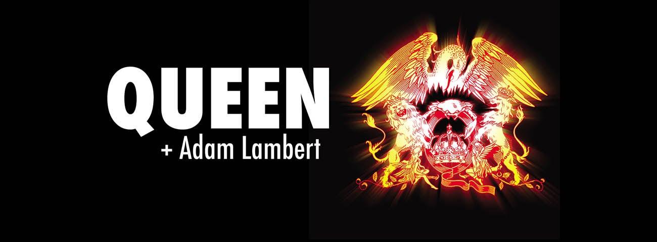 Queen_AdamLambert 1300 x 480.jpg