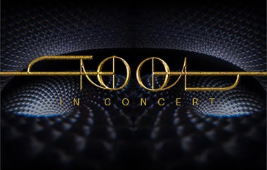Tool Bringing Highly-Anticipated Tour To  Wells Fargo Center On February 20