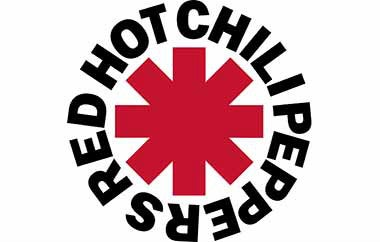 RHCP 380x242 website EDIT.jpg