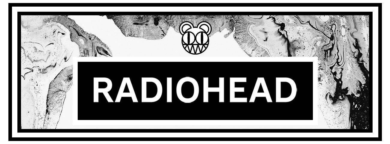 Radiohead-1300x480.jpg