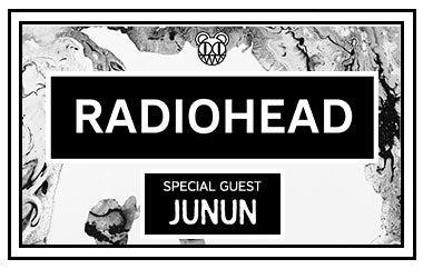 Radiohead-380x242.jpg
