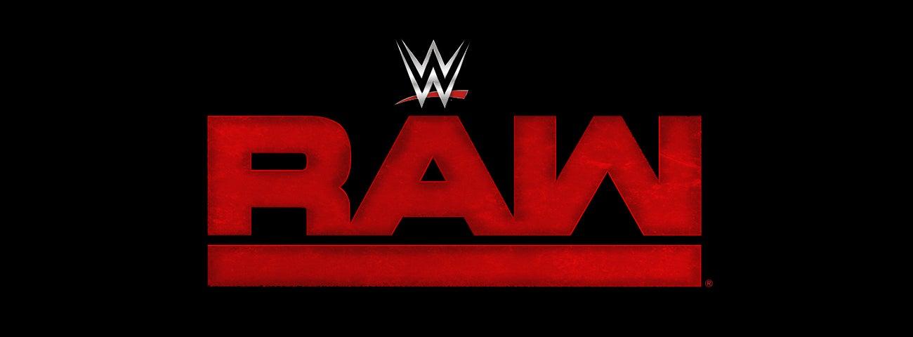Raw 1300 x 480.jpg