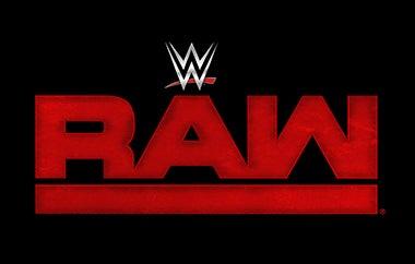 Raw 380 x 242.jpg