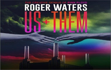 Roger Waters - 380x242 website EDIT.jpg