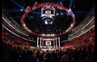Royal Rumble 380 x 242.jpg