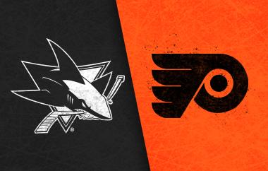 More Info for Flyers vs. Sharks