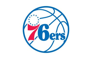 Sixers for Site.jpg