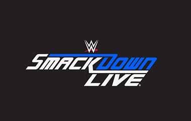 SmackDown 380x242.jpg