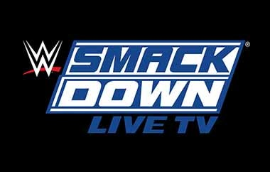 SmackDown_Live_TV_380x242.jpg