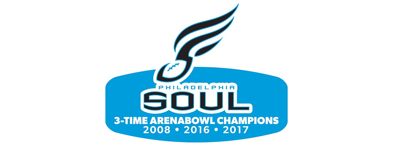 Philadelphia Soul Schedule 2020 Philadelphia Soul | Wells Fargo Center