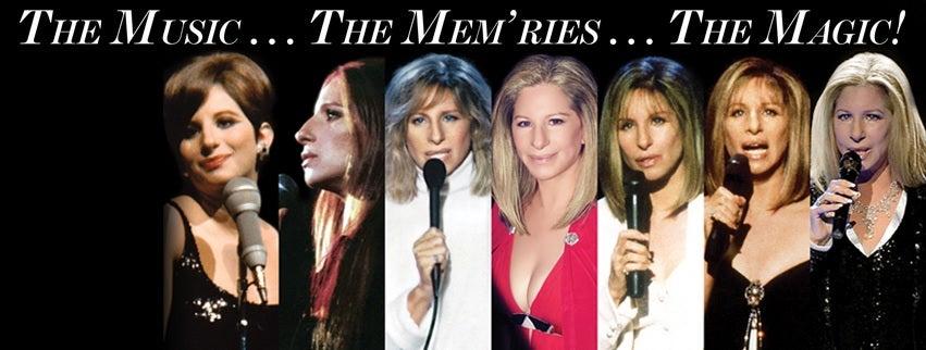 Streisand 2.jpg