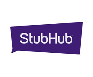 Stubhub new website.jpg