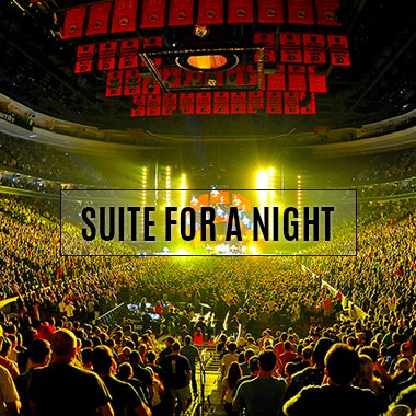 Suite for A Night.jpg