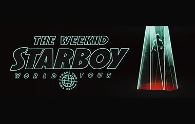 THE WEEKND 380 242.jpg