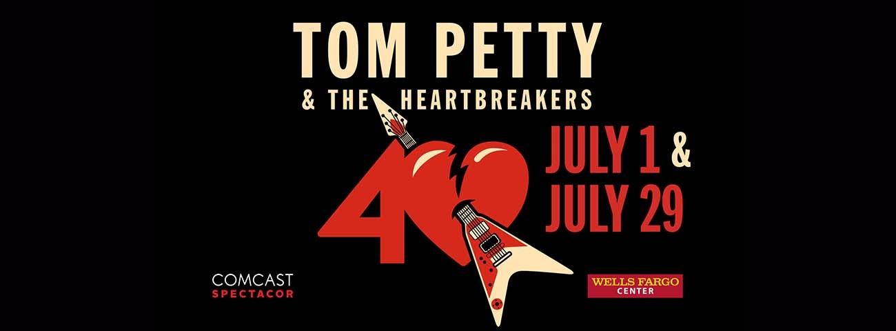 Tom Petty 1300 x 480.jpg