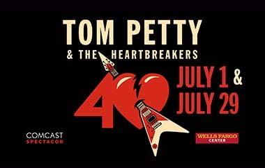 Tom Petty 300 x 242.jpg