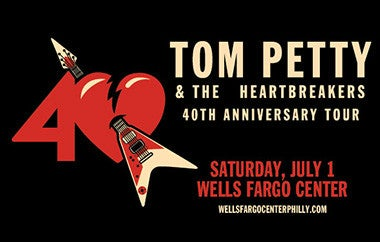 TomPetty_-380-x242 website EDIT.jpg