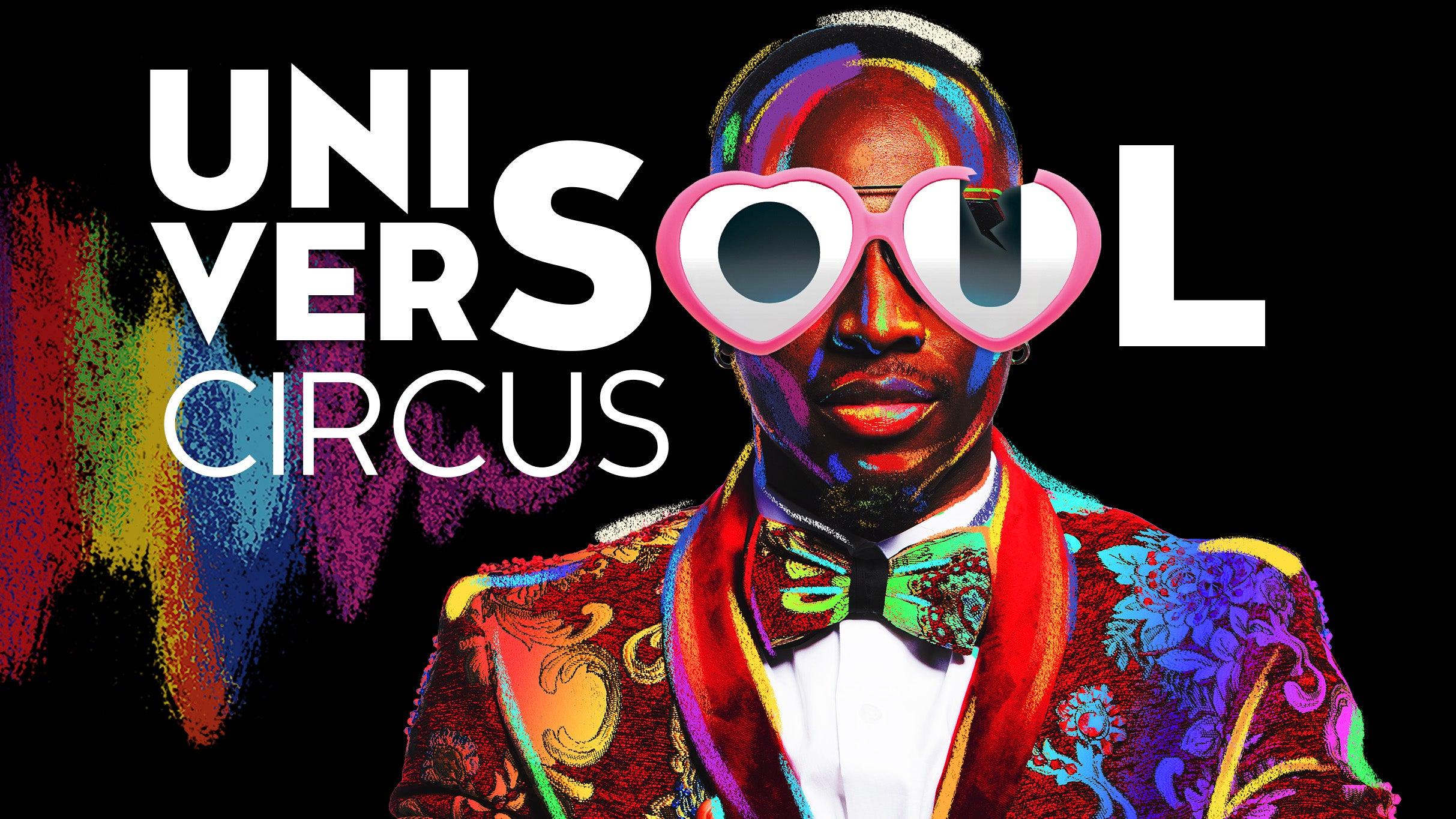 Universoul Circus.jpg