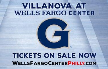 Villanova Georgetown Now 380x242.jpg