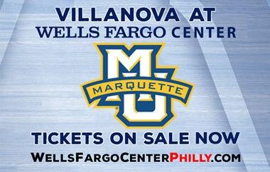 Villanova Marquette Now 380x242.jpg