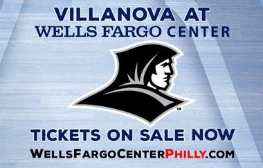 Villanova Providence Now 380x242.jpg