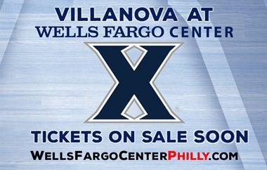 Villanova Xavier 380x242.jpg