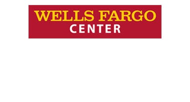 WFC Logo.jpg