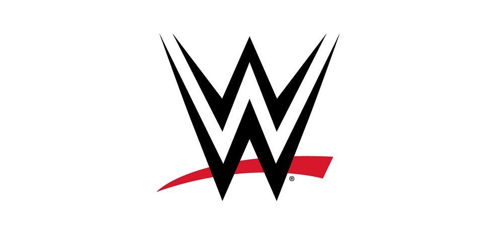 WWE Slideshow.jpg